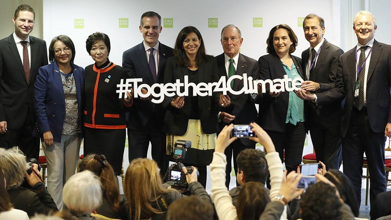 2124486_climat-les-villes-du-monde-reiterent-leur-engagement-anti-pollution-web-tete-030769643138.jpg