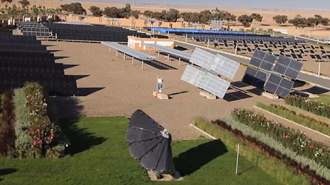 2230593_maroc-un-centre-de-test-pour-les-technologies-solaires-web-tete-060370129141.jpg