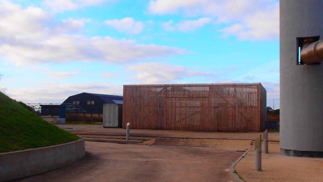 2222929_les-iles-bretonnes-pionnieres-des-smart-grids-web-tete-060159499840.jpg