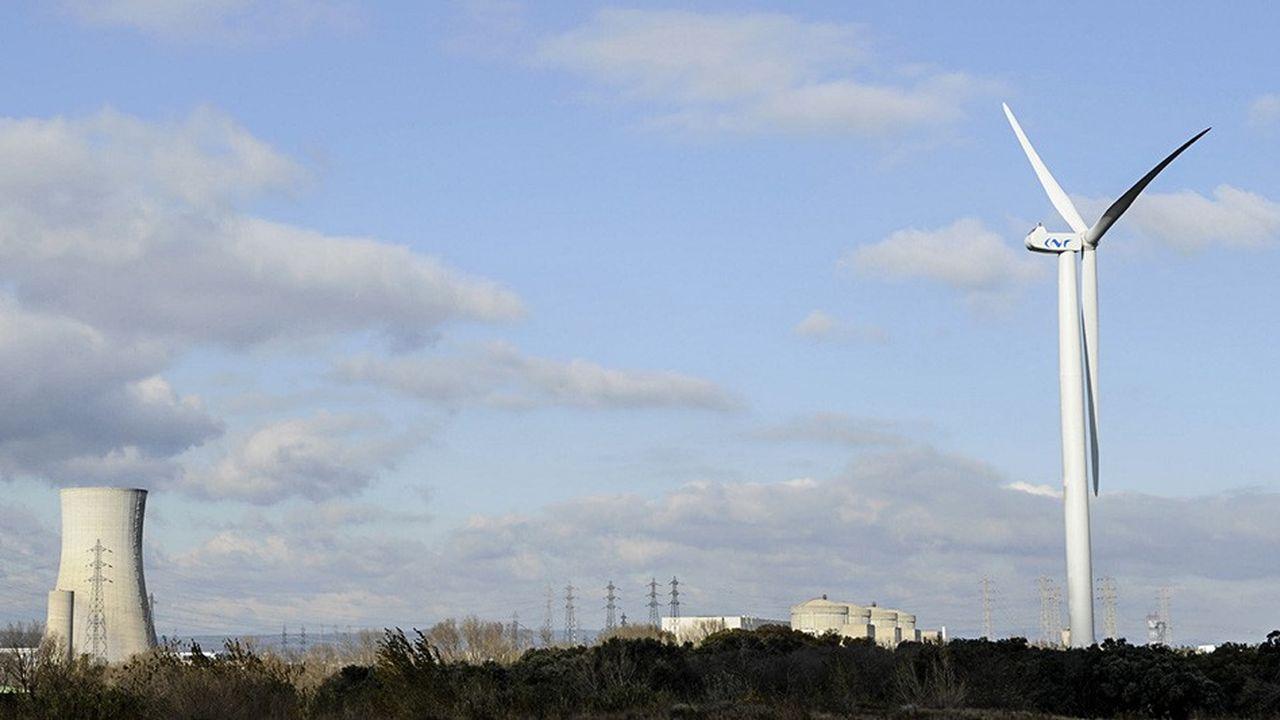 Comment les industriels font face aux défis du bas carbone