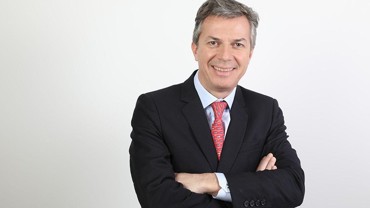 Sébastien BIESSY