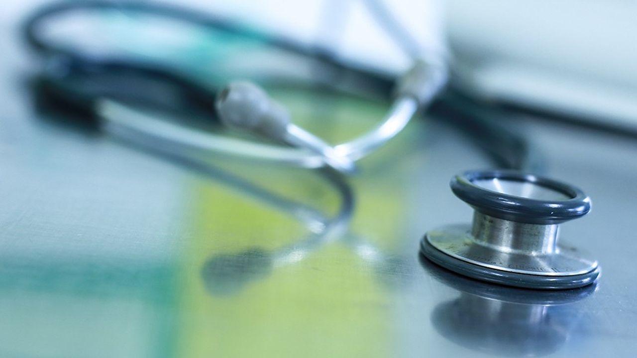 Afin de satisfaire leurs collaborateurs, nombre de patrons ont porté leur choix sur les niveaux de couverture les plus hauts en médecine de ville, optique et parfois soins dentaires.