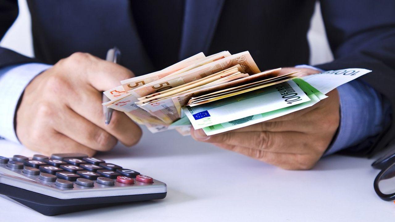 Pour ne pas payer de taxe sur la valeur ajoutée sur ses ventes, il suffit de ne pas enregistrer la transaction, en se faisant payer directement en liquide.