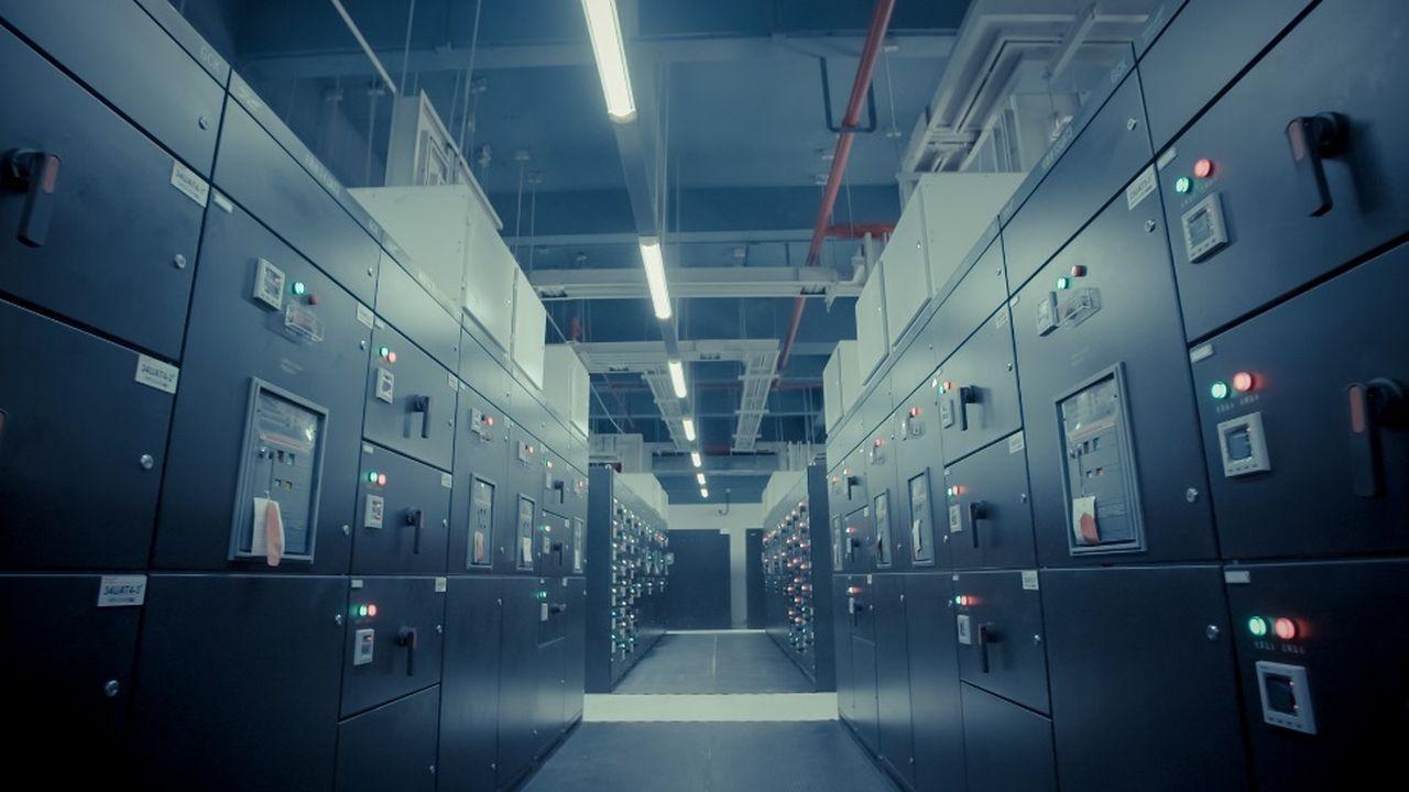 ENEDIS_TC_LESECHOS_Vers des data centers plus verts.jpg