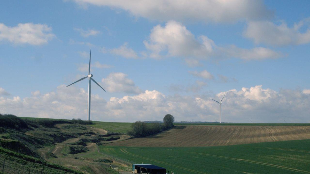 Enedis TC les echos Quand les énergies renouvelables répondent aux besoins du territoire 2.jpg