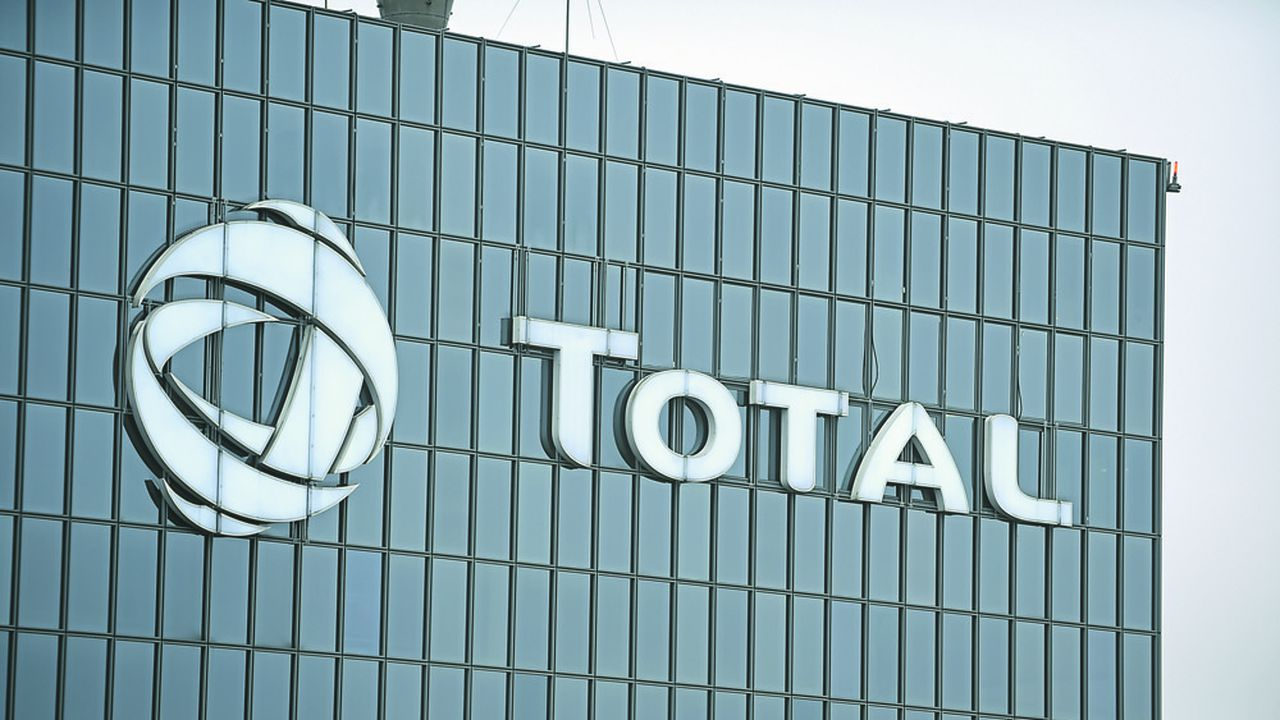 Les actifs qui seraient cédés à Total sont situés en Algérie, au Ghana, au Mozambique et en Afrique du Sud.