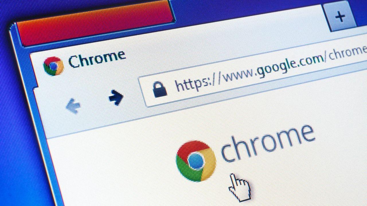Google est le leader mondial de la publicité en ligne devant Facebook.