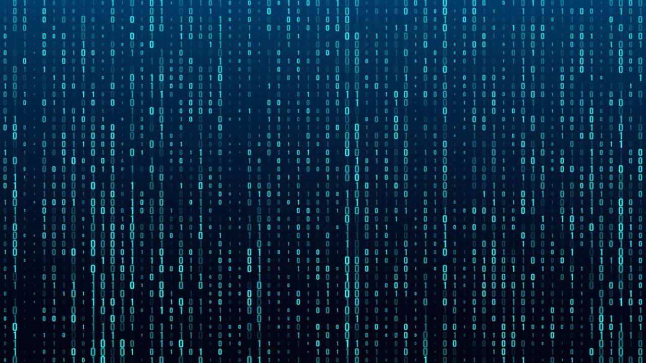 Le RGPD aura permis de favoriser la sensibilisation des citoyens aux enjeux liés aux traitements de leurs données. Conséquence directe, le nombre de plaintes a très largement augmenté.