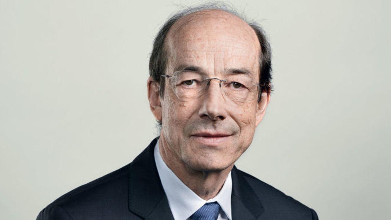 Pierre de Villeneuve FSP.jpg