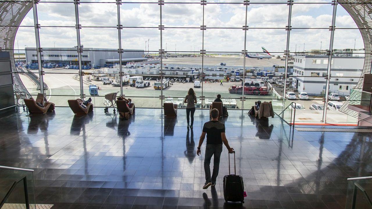 Le ministre de l'Economie Bruno Le Maire a confirmé vendredi qu'aucune privatisation ne serait engagée pour Aéroports de Paris durant la procédure.