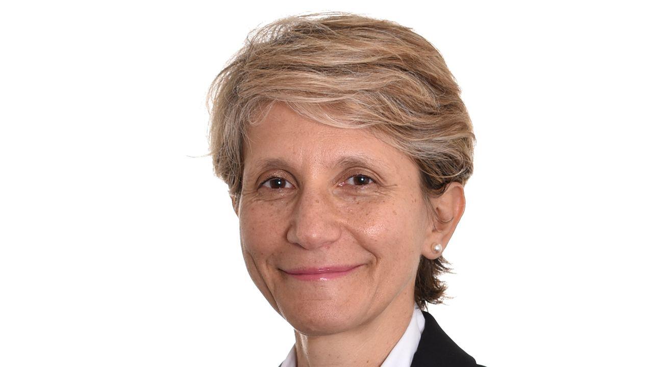 Sonia D'Emilio Astorg.jpg