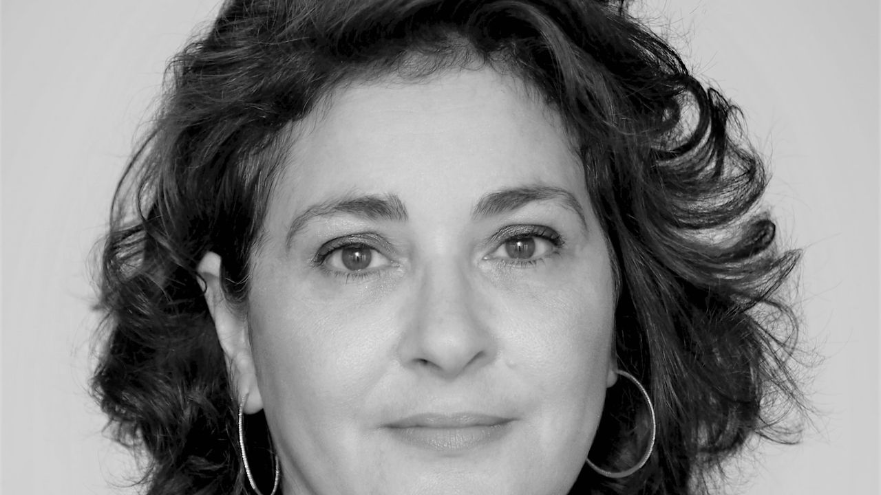 Sandra Esquiva-Hesse Simmons & Simmons.JPG