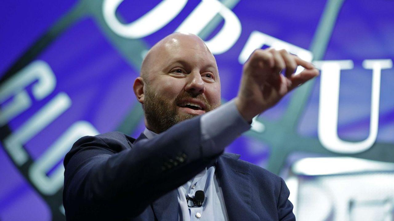 Le projet LTSE a été lancé en 2015 avec le soutien de plusieurs stars du capital-investissement, comme Marc Andreessen