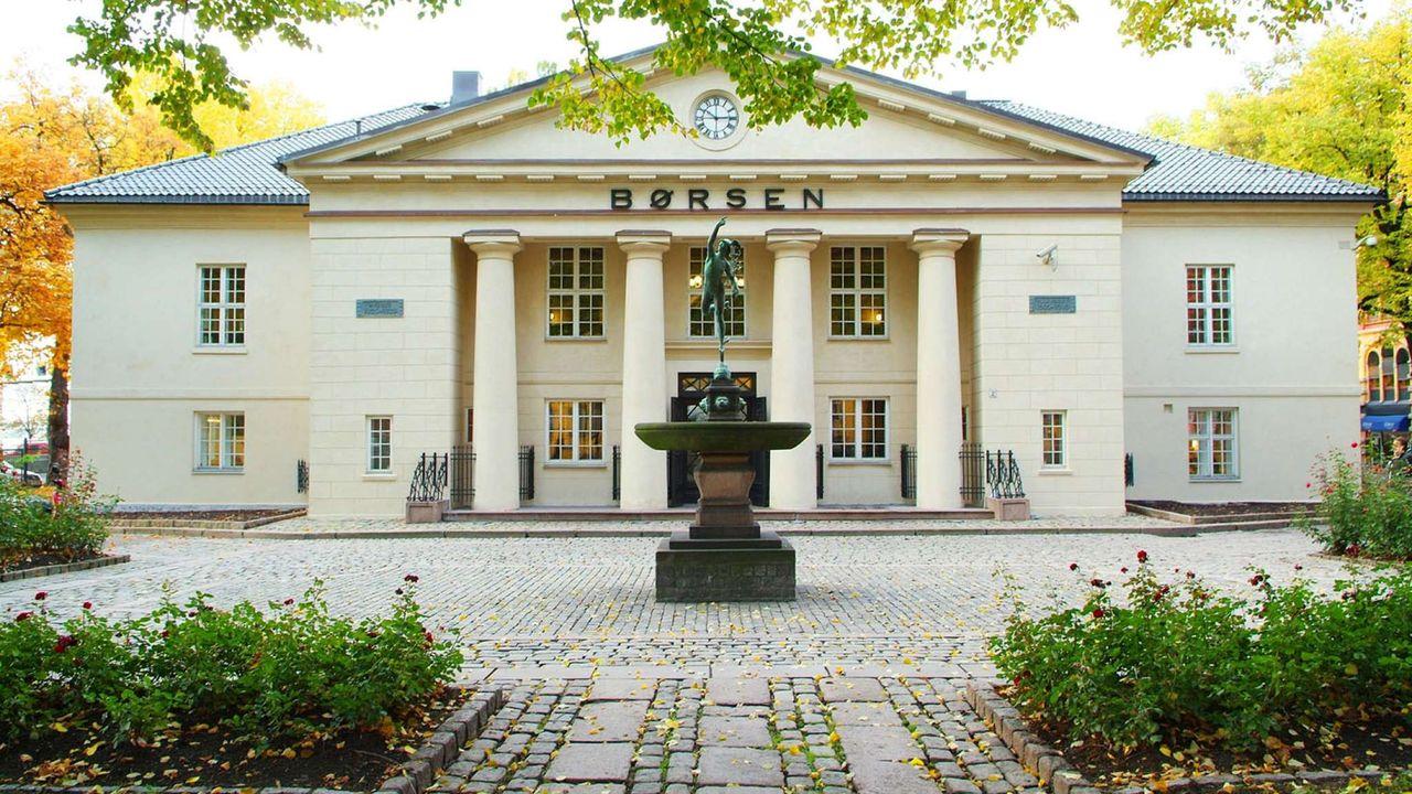 Euronext Oslo.jpg