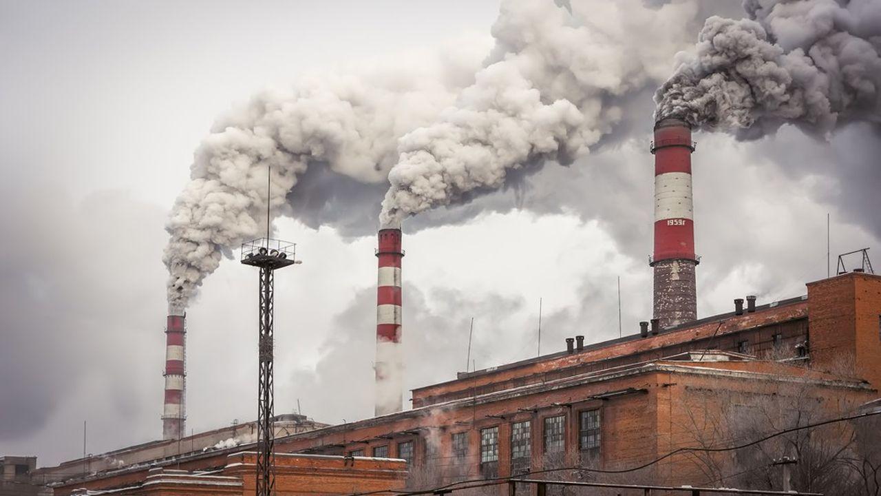 A ce jour, 25 taxes carbone et 26 marchés de quotas échangeables sont en fonctionnement à travers le monde, recense l'I4CE.