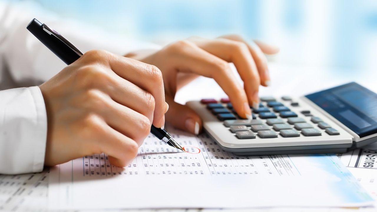 Plusieurs caisses d'experts-comptables, de notaires et d'autres professions libérales unissent leurs efforts pour contrer le projet de réforme des retraites Delevoye.