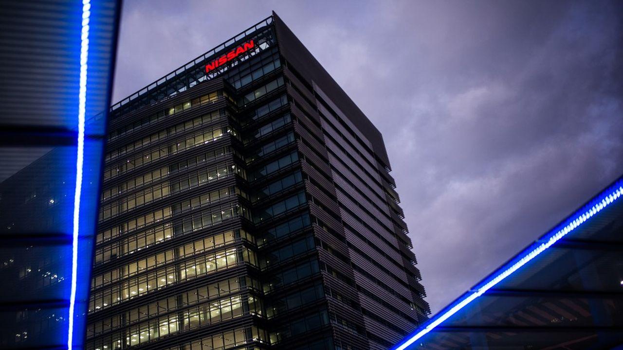Suivant les recommandations du comité de réflexion sur la gouvernance du groupe, Nissan doit nommer une majorité d'administrateurs indépendants capables d'assurer un vrai travail de supervision de la direction exécutive.