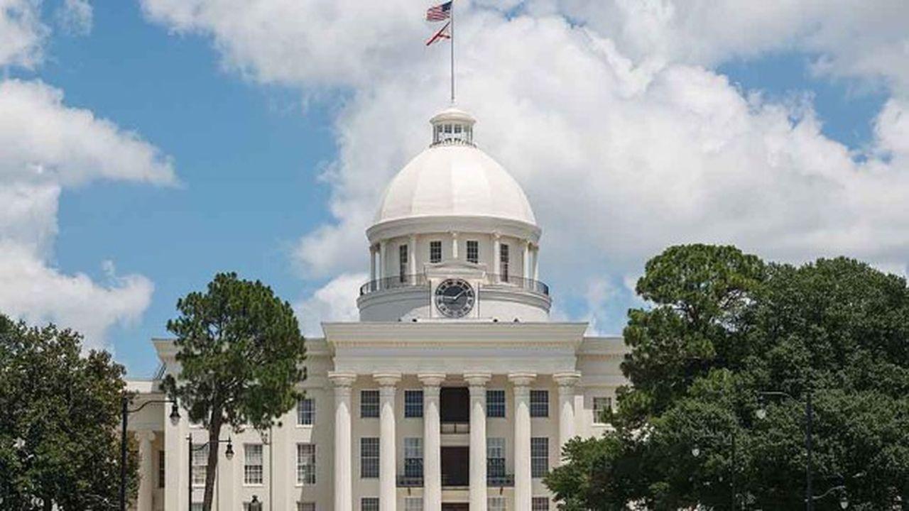 Le Sénat de l'Alabama a voté pour une loi interdisant quasiment l'avortement.