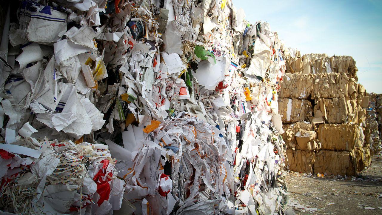 Papier à recycler.jpg