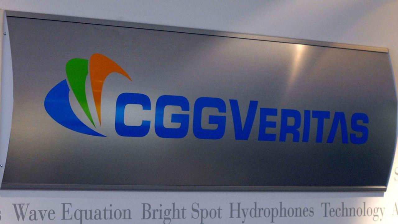 Les actionnaires de CGG ont rejeté massivement la rémunération de l'ancien DG, Jean-Georges Malcor. Ils ont aussi voté contre la politique de rémunération de l'actuelle DG, Sophie Zurquiyah, pour 2019.