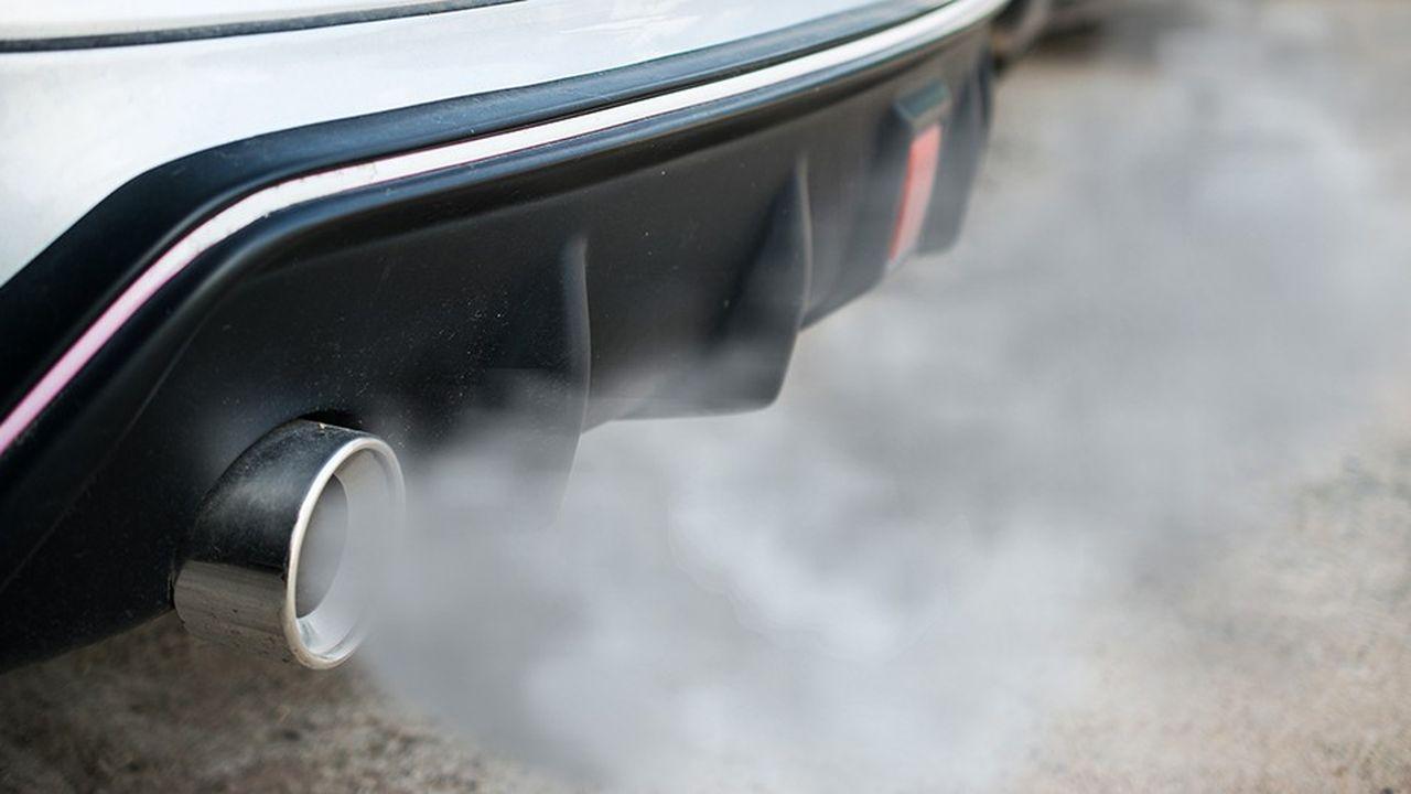 Le nouveau cycle d'homologation des véhicules WLTP est entré en vigueur depuis le 1er septembre 2018 pour tous les véhicules neufs immatriculés.