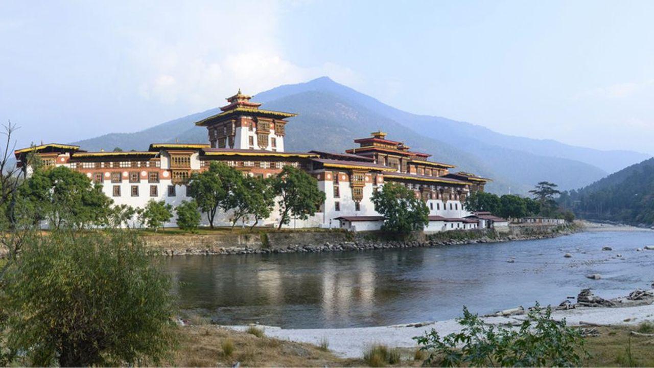 Bhoutan service de rencontres rencontres homme paralysé