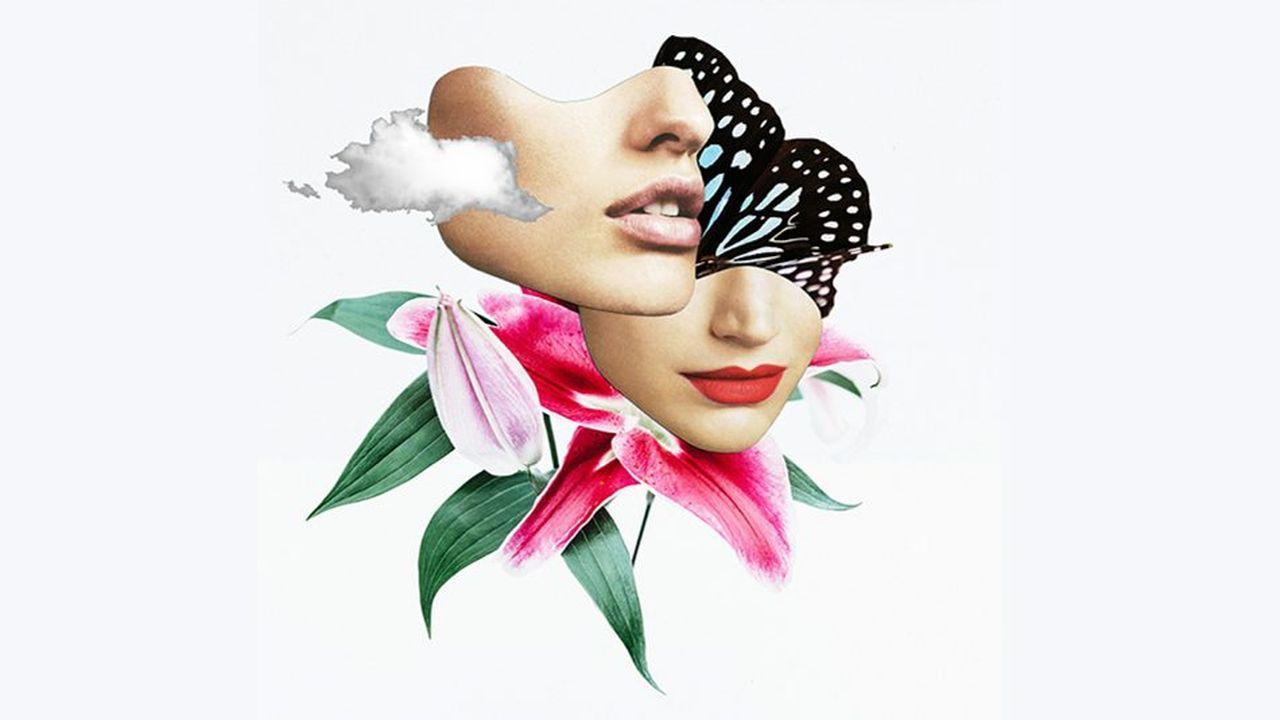 AutrementLes Se Echos AutrementLes Parfumer Se Parfumer Echos Echos Se Se Parfumer AutrementLes Parfumer IDHWE29