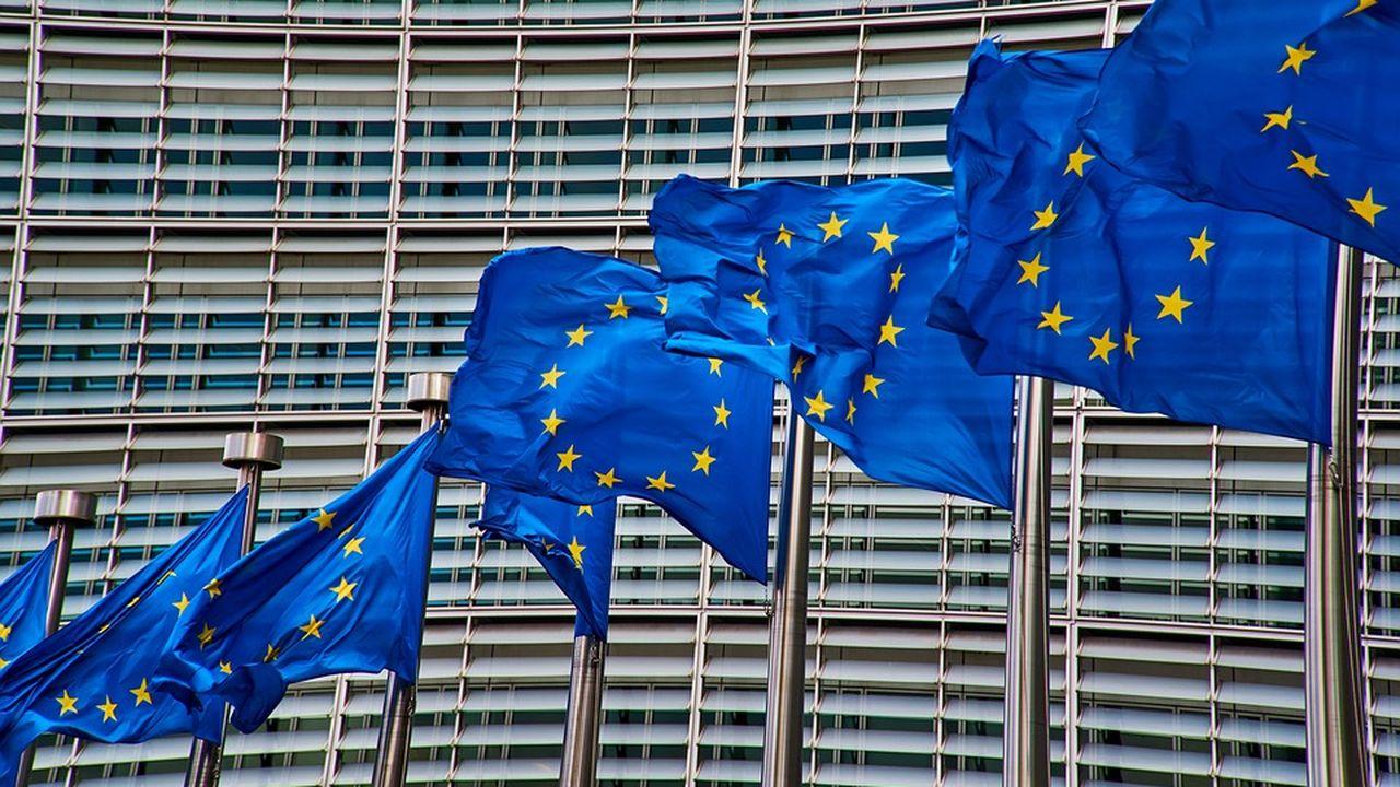 Digital Utile Echos - commission européenne - BABINET.jpg