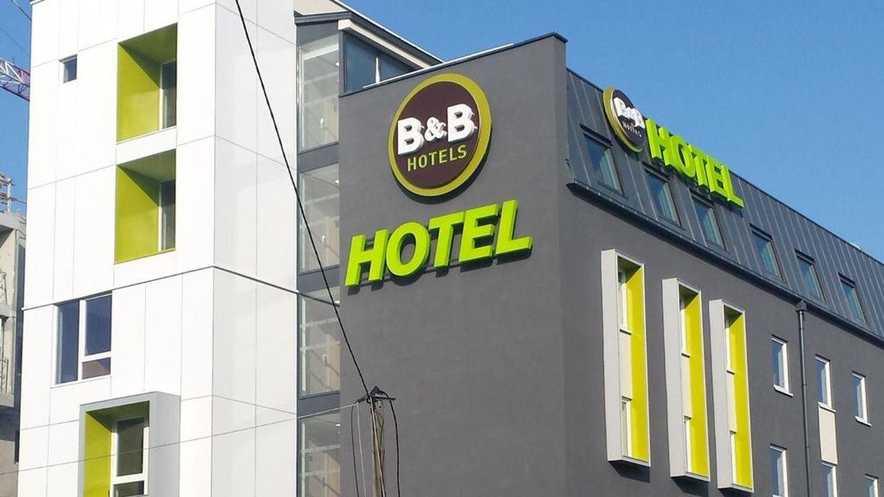 B&B Hotels.jpg