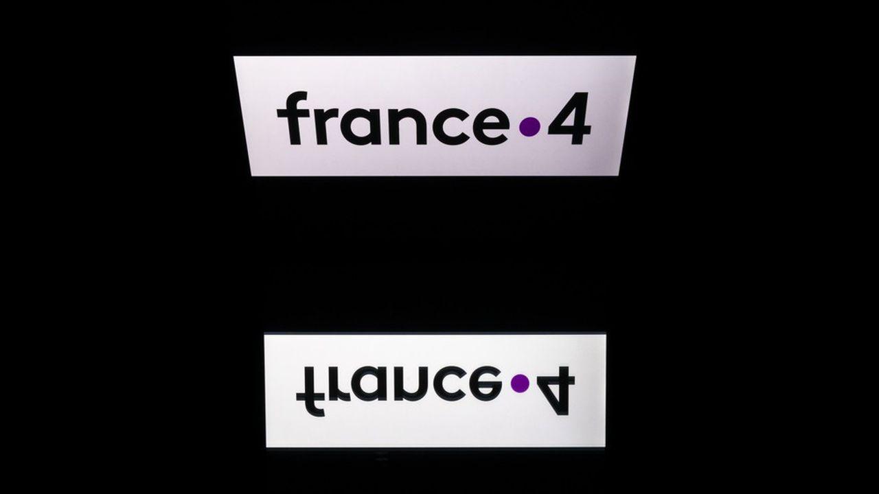 Le gouvernement avait annoncé l'été dernier la disparition de France4 et FranceÔ des antennes au plus tard en2020.