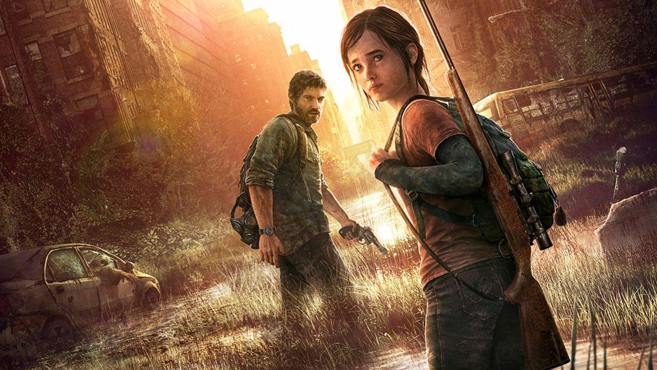 « The Last Of Us » fait partie des franchises pour lesquelles Sony a déjà envisagé de réaliser une adaptation cinématographique.