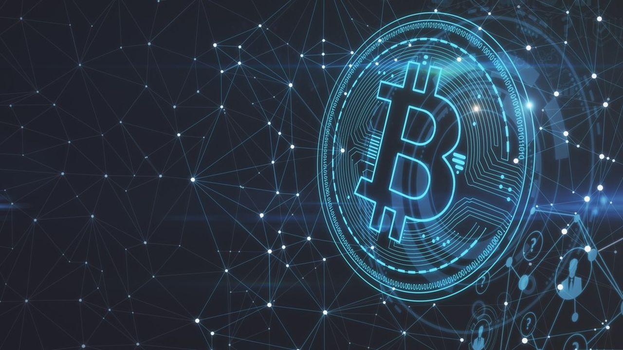 Les plaintes pour arnaques au bitcoin explosent au Royaume-Uni
