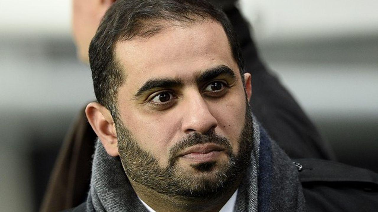 Selon «Le Monde», il est reproché à Youssef al-Obaidly d'avoir négocié l'acquisition de droits télévisuels et marketing en échange, notamment, de votes de membres de l'IAAF en faveur de la candidature du Qatar pour l'organisation des mondiaux d'athlétisme.