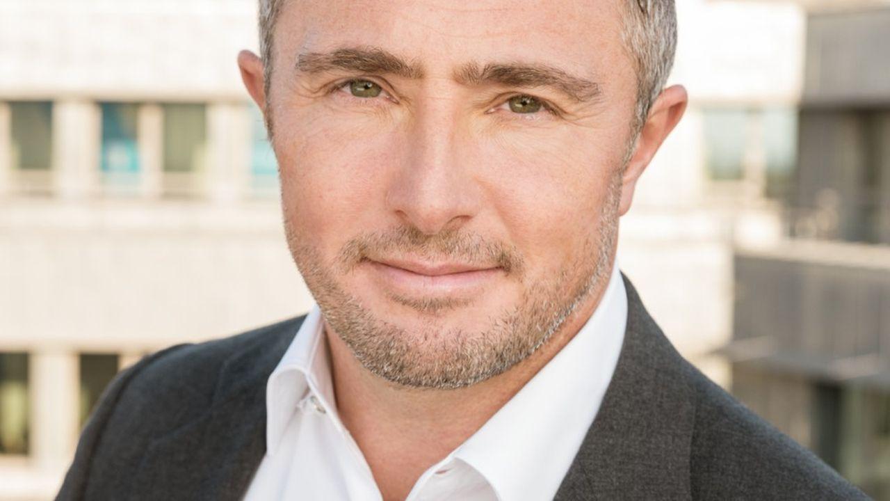 Jean-Philippe Ruggieri