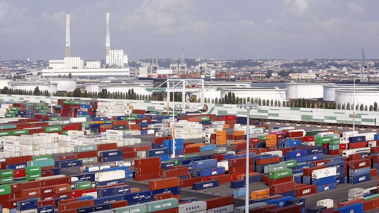 La plupart des listes souhaitent la fin ou une meilleure régulation des accords de libre-échange avec les partenaires extérieurs de l'Union européenne.