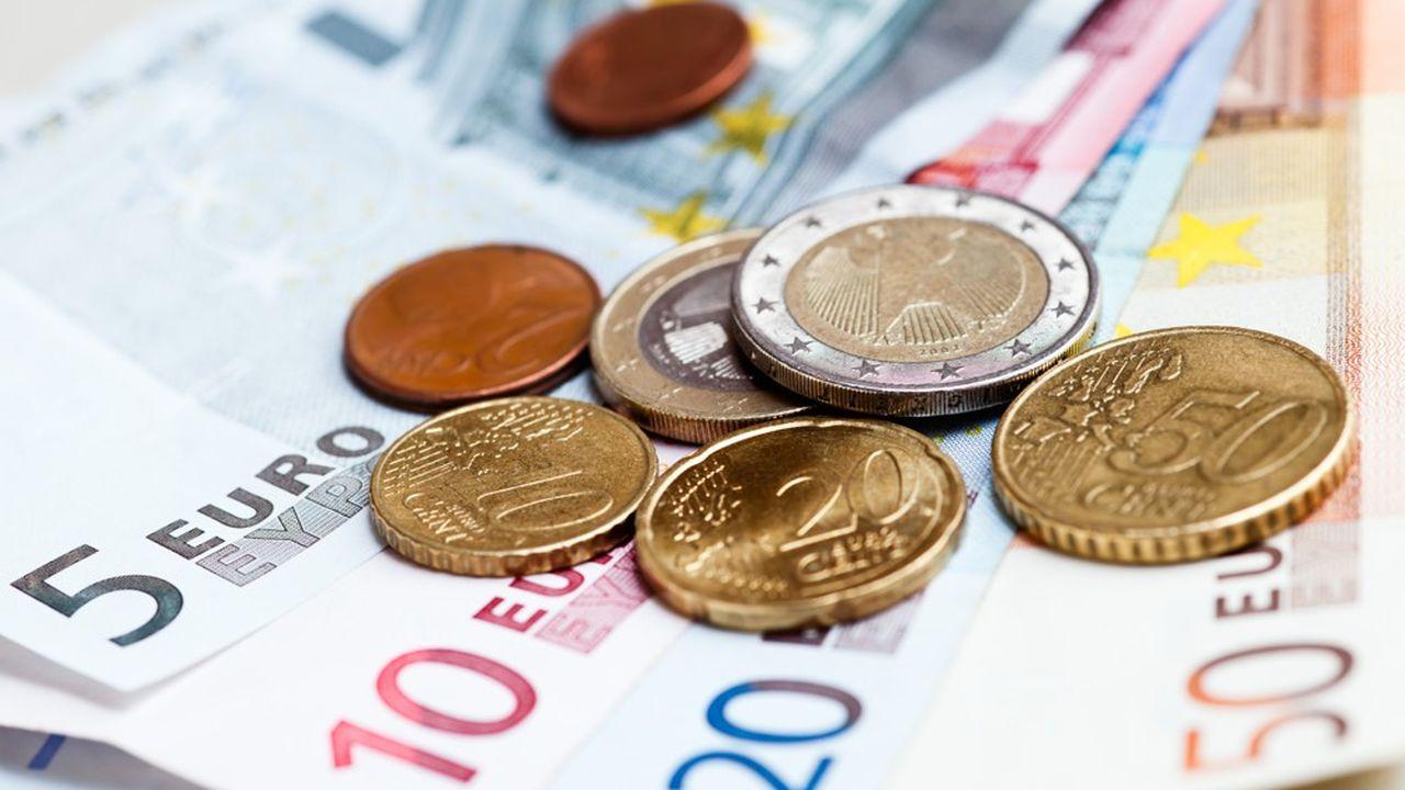 Si la question d'une sortie ou non de l'euro avait polarisé la campagne présidentielle et déstabilisé le Front National, ce n'est plus le cas pour le scrutin européen.