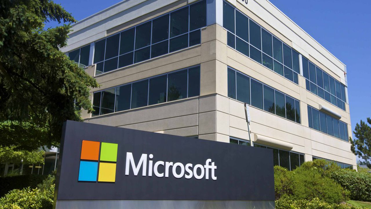 Malgré son rachat par Microsoft il y a près d'unan, GitHub continue de séduire les développeurs: ils sontdésormais 36millions à utiliser la plate-forme, ce qui représente une augmentation de 25% sur un an.