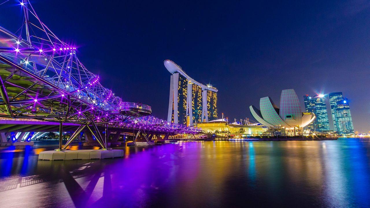 singapour fonds souverains.jpg