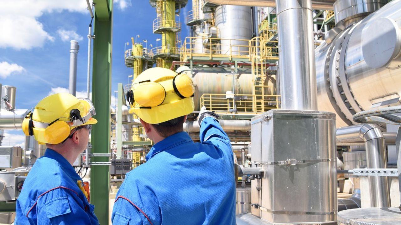 ENEDIS_TC_LESECHOS_L'industrie peut-elle produire et consommer sa propre énergie (1).jpg