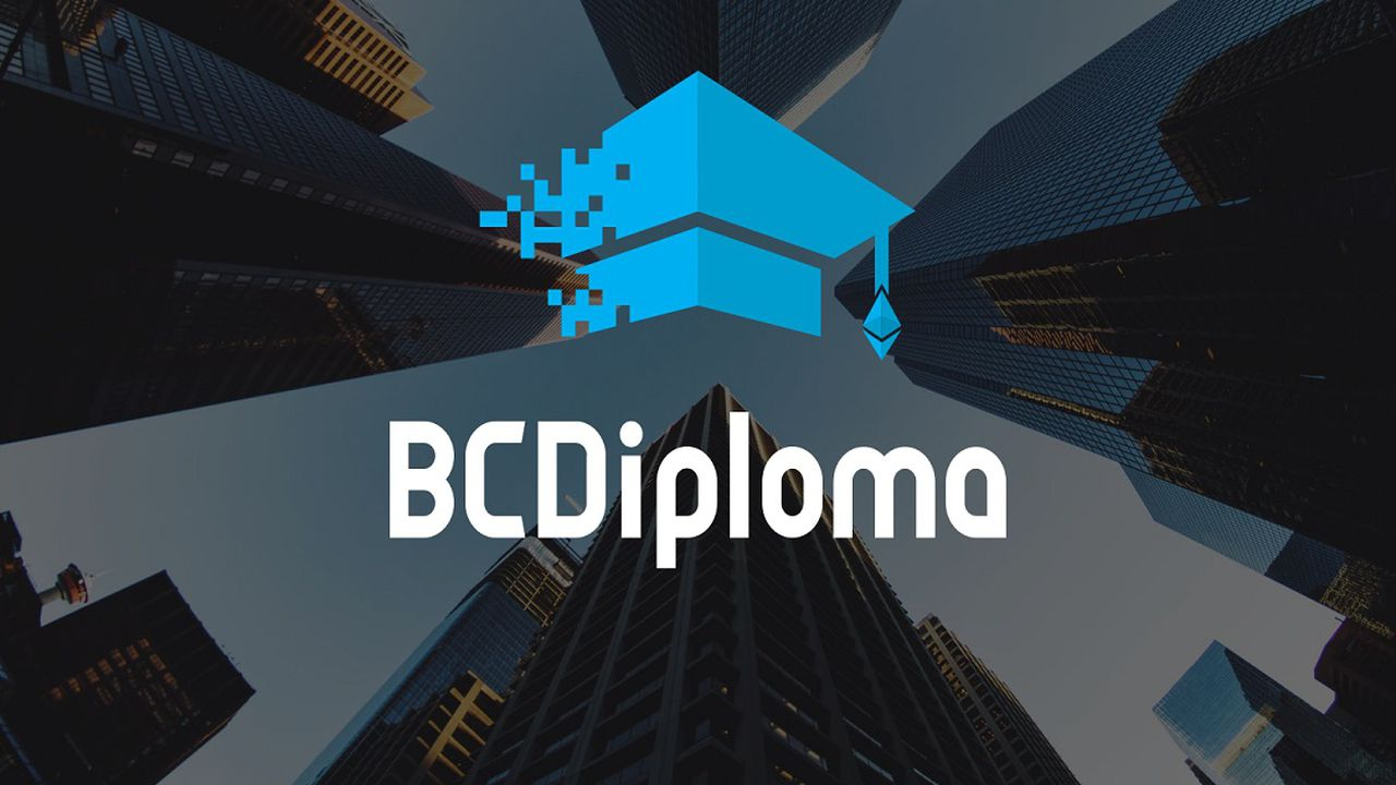 BCDiploma.jpg