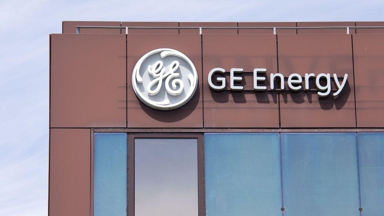 Selon le maire de Belfort, Damien Meslot, c'est presque «la moitié des salariés de l'activité gaz […] qui vont perdre leur emploi avec cette annonce»