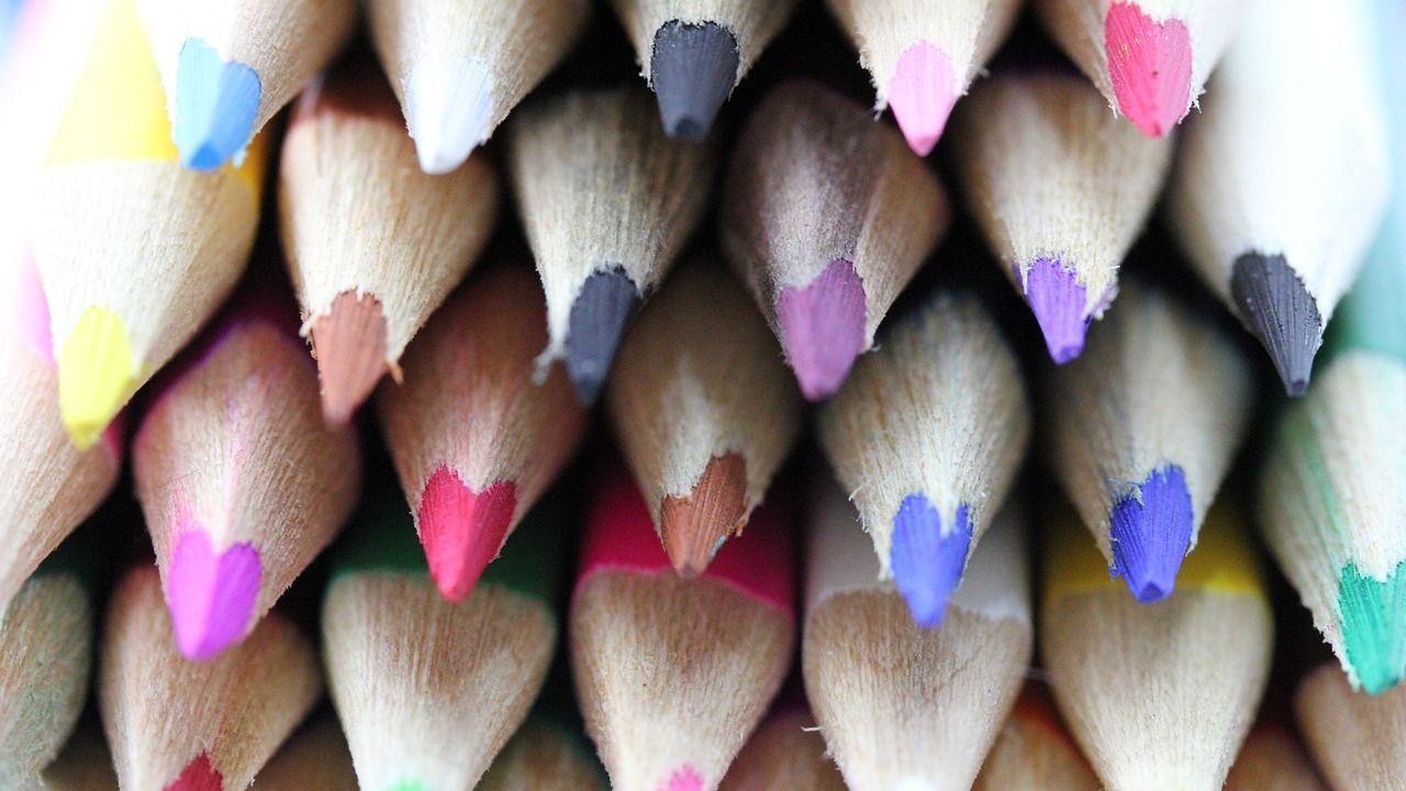 pencils-2238959_1280.jpg