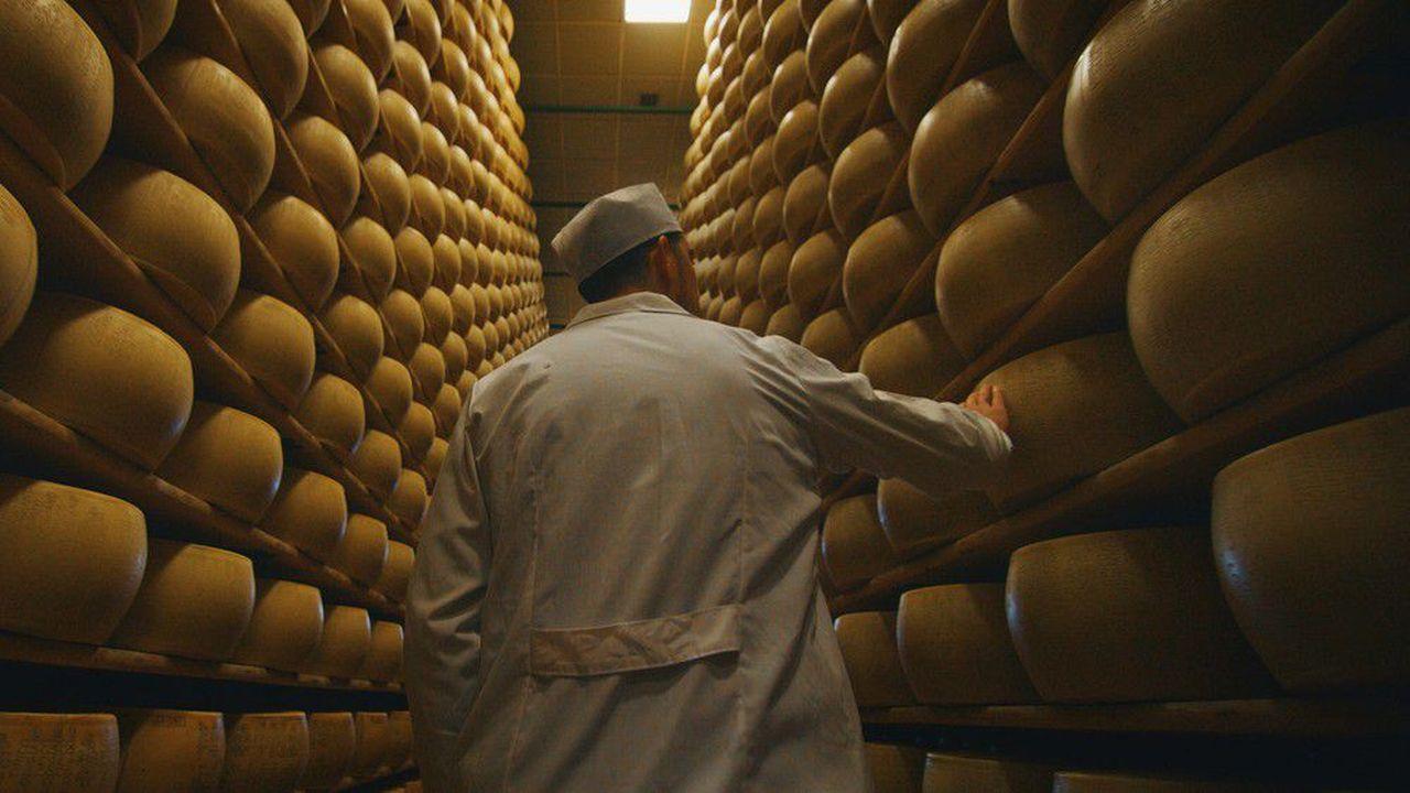 Véritable symbole de l'industrie agroalimentaire italienne, Nuova Castelli a réalisé en 2018 un chiffre d'affaires de 460millions d'euros en 2018.