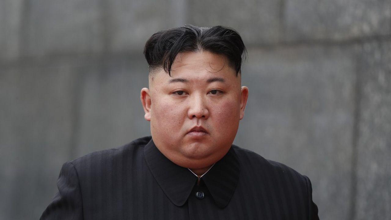 le quotidien «Chosun Ilbo» assure notamment que Kim Hyok-chol, l'ancien ambassadeur qui avait mené les dernières tractations avec la Maison-Blanche, aurait été abattu par un peloton d'exécution en mars