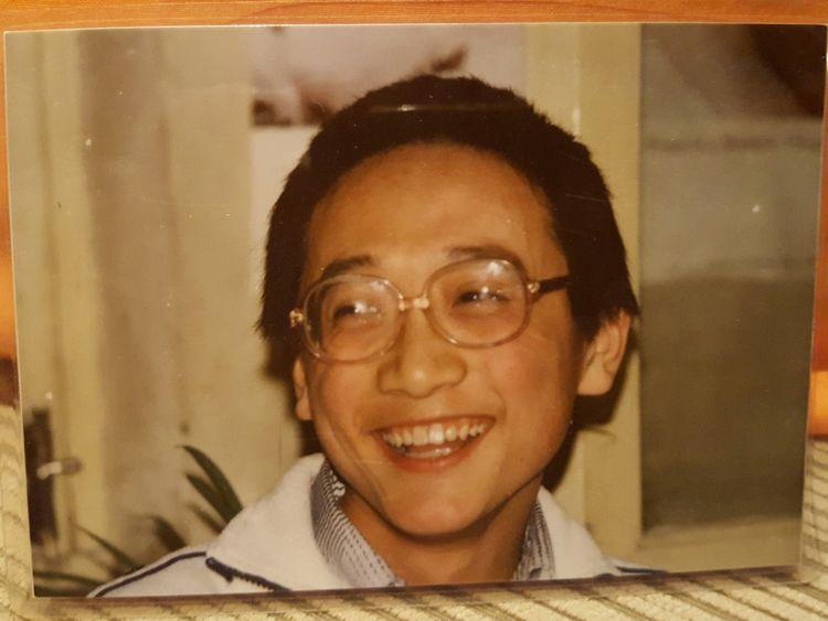 «Wang Nan voulait être photojournaliste», souligne sa mère.