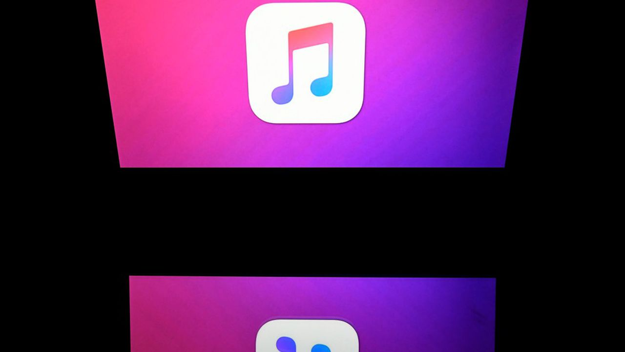 WWDC 2019 : Apple enterre iTunes
