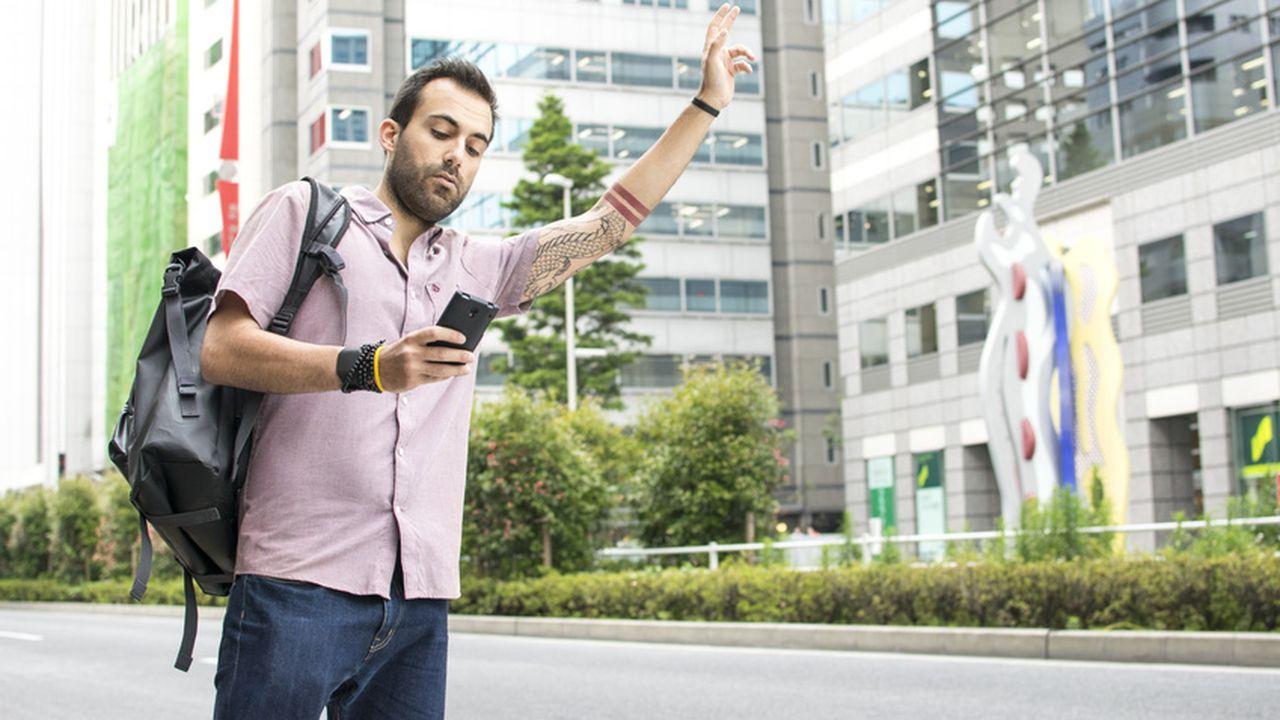 Digital_Utile_Echos_Toujours plus de mobilité grâce au smartphone_© isfendiyar - Fotolia.com.jpg