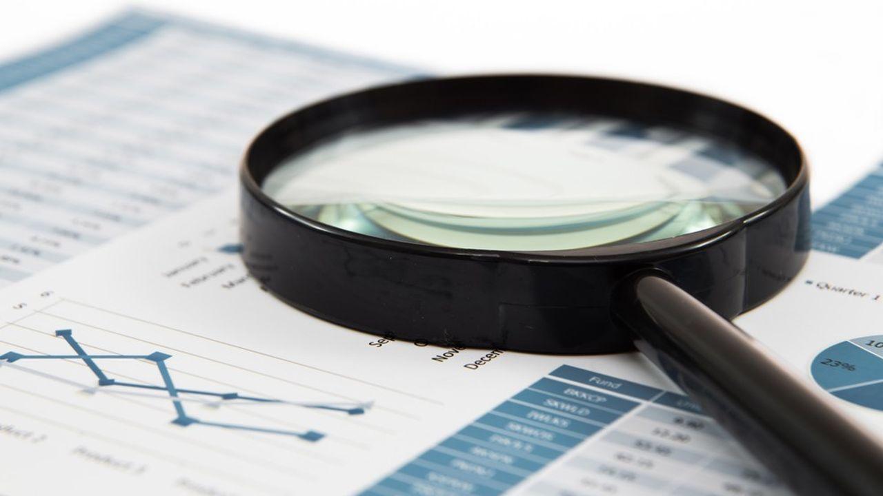 Figurer dans le Top 5 de ce classement est devenu particulièrement important depuis deux ans, depuis que la réglementation MiFID II a imposé de découpler les tarifs de l'exécution des ordres de la recherche