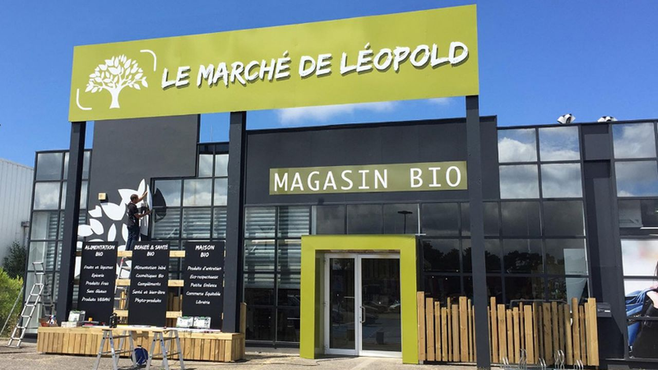 le_marche_de_leopold.jpg