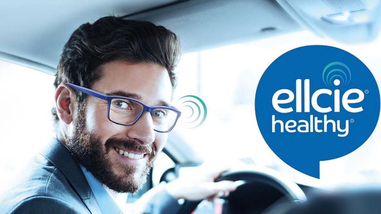 ellcie-healthy.jpg